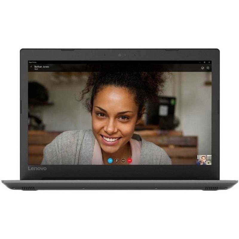 Ноутбук Lenovo Ideapad 330-15AST (81D60014RK)