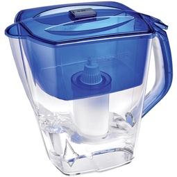 Фильтр для очистки воды Барьер Гранд NEO В011С11Ультрамарин