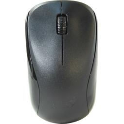 Мышь Genius NX-7000 Black