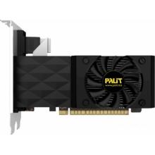 Видеокарта Palit NEAT6300HD41-1085F