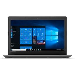 Ноутбук Lenovo Ideapad 330-15IKBR (81DE004NRK)