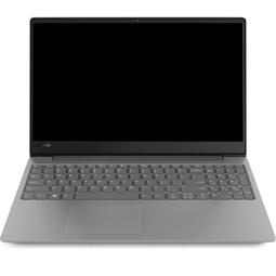 Ноутбук Lenovo Ideapad 330S-15ARR (81FB0019RK)