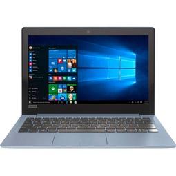 Ноутбук Lenovo Ideapad 120S (81A400C2RK)