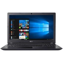 Ноутбук Acer Aspire A315-21G (NX.GQ4ER.032)
