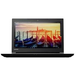 Ноутбук Lenovo IP V310 (80T30147RK)