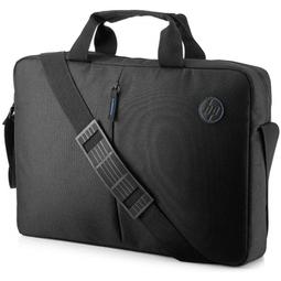 Сумка для ноутбука HP Focus Topload Black