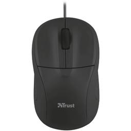 Мышь Trust Primo (21791) Black