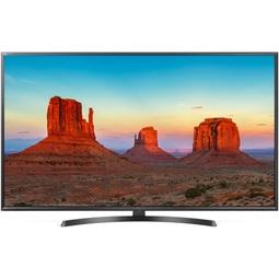 Телевизор LG 55UK6450PLC