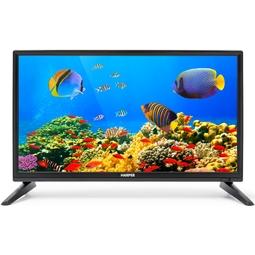 Телевизор Harper 20R470
