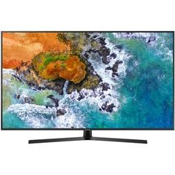 Телевизор Samsung UE55NU7400UXCE