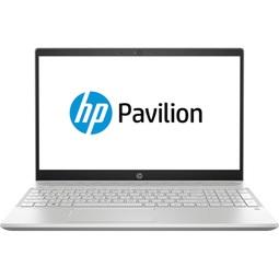 Ноутбук HP Pavilion 15-CS0059UR (4RL81EA)