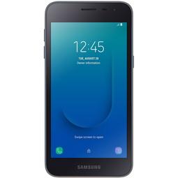 Смартфон Samsung Galaxy J2 Core Lavender