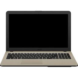 Ноутбук Asus X540NA-GQ004 (90NB0HG1-M00720)