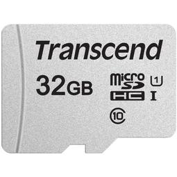 Карта памяти Transcend TS32GUSD300S
