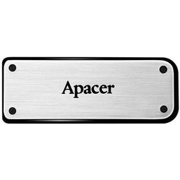 Флэшка Apacer AP16GAH328S-1