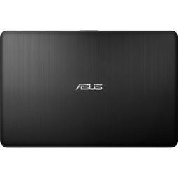 Ноутбук Asus X540NA-GQ008 (90NB0HG1-M00790)