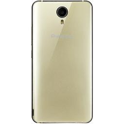Смартфон Prestigio Muze D5 LTE Gold