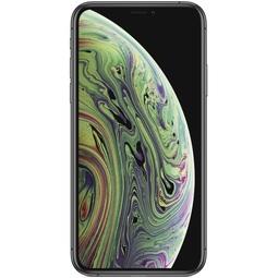 Смартфон iPhone Xs 256Gb Space Gray