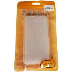 Чехол для смартфона A-case Для Huawei Y6 Prime Светлый