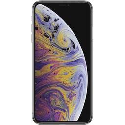 Смартфон iPhone Xs Max 512Gb Silver