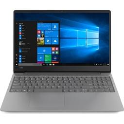 Ноутбук Lenovo Ideapad 330S-15ARR (81FB001DRK)