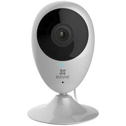 Камера видеонаблюдения Ezviz C2C 1080p FHD