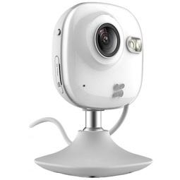 Камера видеонаблюдения Ezviz C2 mini