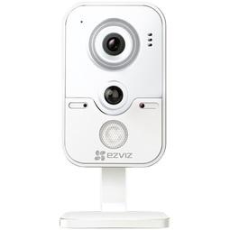 Камера видеонаблюдения Ezviz C2W