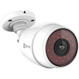 Камера видеонаблюдения Ezviz C3C
