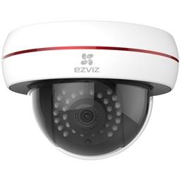 Камера видеонаблюдения Ezviz C4S
