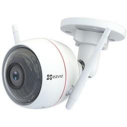 Камера видеонаблюдения Ezviz Husky Air