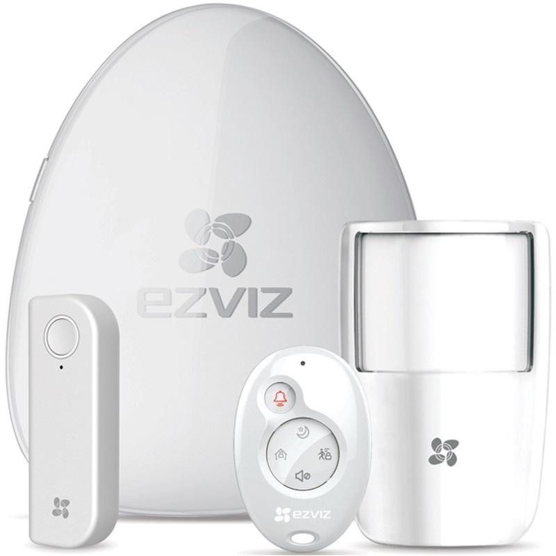 Датчик Ezviz Alarm Kit A1