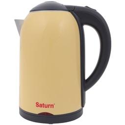 Электрочайник Saturn ST-EK8449 Beige