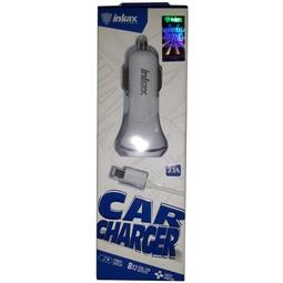 Зарядное устройство Inkax CD-12-MICRO