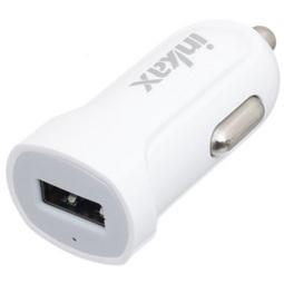 Зарядное устройство Inkax CD-32