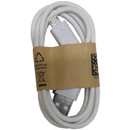 Кабель для смартфона A-case USB A - MICROUSB
