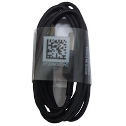 Кабель для смартфона A-case USB A - USB TYPE-C