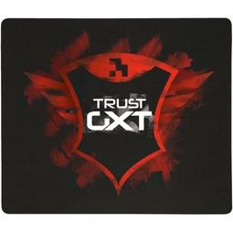 Коврик для мыши Trust GXT 754-L Black
