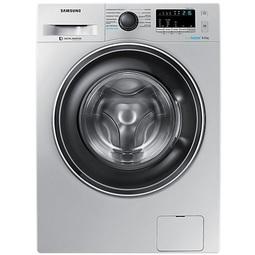 Стиральная машина Samsung WW80K42E07SDLD