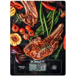 Кухонные весы Scarlett SC-KS57P39