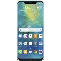 Смартфон Huawei Mate20 Pro Emerald Green