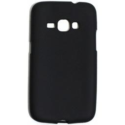Чехол для смартфона A-case для Samsung J1 2016 Black