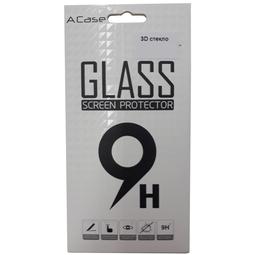 Защитная пленка A-case для Huawei P20 Lite