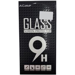 Защитная пленка A-case Для Xiaomi Mi A2