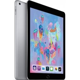 Планшет iPad (2018) 32Gb DEMO Wi-Fi Space Grey