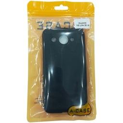 Чехол для смартфона A-case для Huawei Y5 Lite 2018