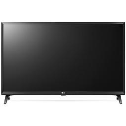 Телевизор LG 43LK5400PLA