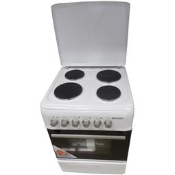 Электрическая плита Bosher N6144W