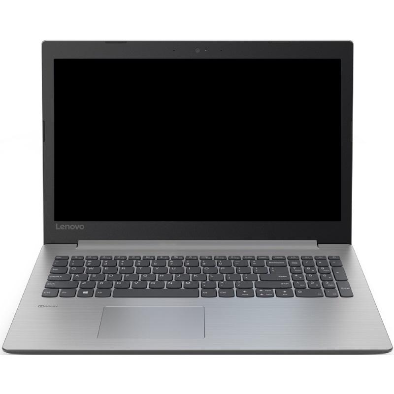 Ноутбук Lenovo Ideapad 330-15AST (81D600C2RU)