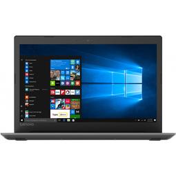 Ноутбук Lenovo Ideapad 330-15IGM (81D1002TRK)